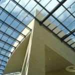 Dt. Historisches Museum