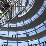 Reichstag im Bundestag